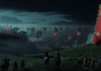 PS4 Spiele 2020: Release-Liste | Neue PlayStation 4-Games im Überblick