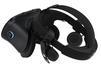 HTC Vive Cosmos Elite Headset