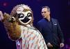 The Masked Singer auf ProSieben