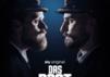 Das Boot - 2. Staffel: Sky zeigt Serie gratis
