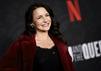 """Sex and the City""-Star Kristin Davis moderiert Dating-Show mit ""Bachelor""-Kandidatin"