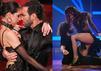 """Entscheidet sich Massimo Sinató für Ehefrau Rebecca Mir oder """"Let's Dance""""-Partnerin Lili Paul-Roncalli?"""