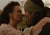 """Keira Knightley als Elizabeth Swann in """"Fluch der Karibik"""""""