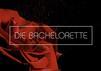Die Bachelorette Logo