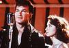 Dirty Dancin: Jennifer Grey und Patrick Swayze