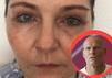 Helena Fürst und Thorsten Legat