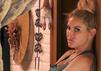 Sommerhaus der Stars Lisha Lou