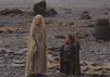 """""""Willow"""": Kult-Film kommt als Serie zu Disney+"""