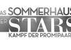 Sommerhaus Logo