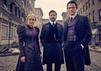 """"""" The Alienist – Die Einkreisung""""-Staffel 3 auf Netflix: Start, Inhalt, DarstellerInnen"""