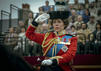 "Netflix | ""The Crown"", Staffel 4: Start, Inhalt, Darsteller*innen,"