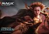 "Magic the Gathering: ""Commander Legends""-Designer Gavin Verhey im Interview"