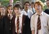 Harry Potter: Das verdienen die Darsteller heute auf Instagram!