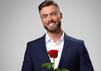 Bachelor 2021 Niko Griesert