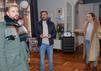 GZSZ | Nach Betrug: Philip & Patrizia fliegen auf!