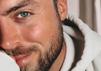 """Corona bei """"Der Bachelor"""": Niko Grieserts Kandidatinnen fallen aus!"""
