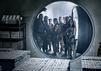 Army of the Dead: Erste Bilder zum Netflix-Zombie-Film mit Matthias Schweighöfer