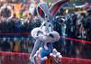 Space Jam 2: Bugs Bunny