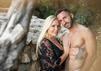 Temptation Island Marlisa und Fabio