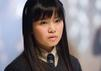 Katie Leung Harry Potter