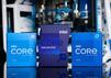 Intel 11th Core Gen