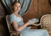 bridgerton-phoebe-dynevor