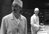 """Harry Potter"", ""Chernobyl"" & Co.: Paul Ritter ist gestorben"