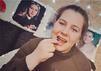 Sarafina Wollny: Ist Peter wirklich der Vater der Zwillinge?