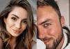 """""""Bachelor""""-Niko & Michèle: Eindeutige Beweise von heimlichen Treffen!"""