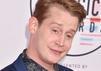 """""""Kevin - Allein zu Haus""""-Star Macaulay Culkin ist Papa!"""