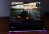 Asus Rog Strix Scar 17 Laptop