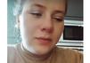 Sarafina Wollny: Große Sorge kurz vor der Entbindung
