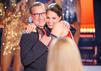 Let's Dance Jan Hofer und Christina Luft
