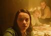 Luna Wedler als Sophie Scholl