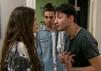 Berlin - Tag und Nacht: Dean erwischt Miguel & Olivia beim Kuss | Vorschau
