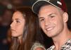 Sarah & Pietro Lombardi: Endlich wieder zusammen!