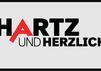 Hartz und Herzlich: Die erste Bewohnerin steigt aus!