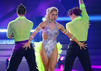 Let's Dance Valentina Pahde