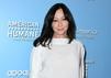 Shannen Doherty: Trotz Brustkrebs mit Bruce Willis vor der Kamera