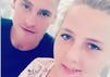 Sarafina Wollnys Zwillinge: Außergewöhnliche Babynamen!