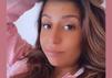 Eva Benetatou: Krankenhaus | So geht es ihr jetzt