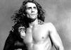 Tarzan-Darsteller Joe Lara