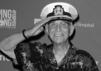"""Vorreiter vom """"Traumschiff"""": """"Love Boat""""-Kapitän Gavin MacLeod verstorben"""