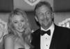 Ernie Lively: Blake Livelys Vater mit 74 Jahren gestorben