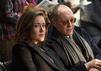 """""""The Blacklist""""-Ausstieg: Elizabeth Keen hört nach Staffel 8 auf!"""