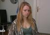 BTN: Emmi erfährt von der Endometriose