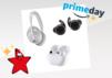 Kopfhörer Angebote zum Prime Day