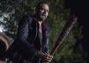 """""""The Walking Dead"""": Trailer zu Staffel 11 zeigt diesen Kult-Neuzugang!"""