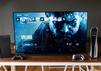 LG OLED CX PS5 Xbox Series X