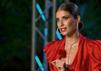 "Kampf der Realitystars | Cathy Hummels: ""Mobbing findet bei uns nicht statt!"""